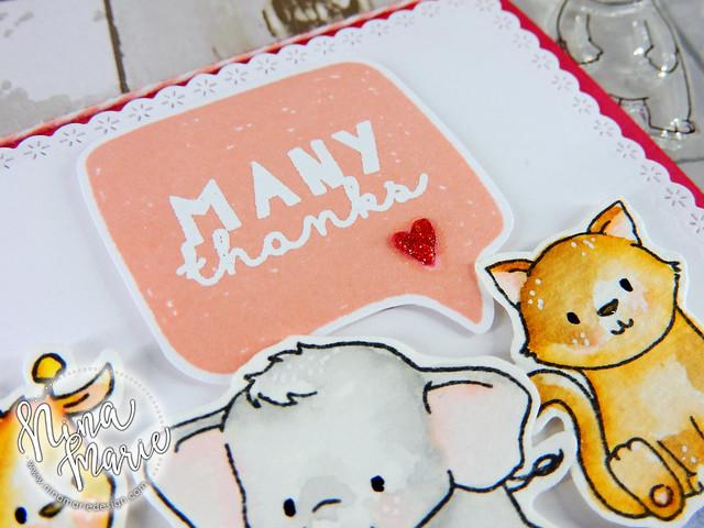 nina-marie_Winnie & Walter Birthday Bash_3