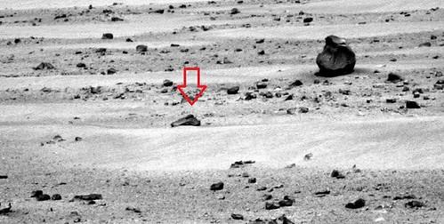 handgun-on-Mars