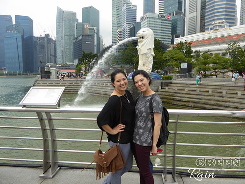 160907c Marina Bay 2 Merlion _06
