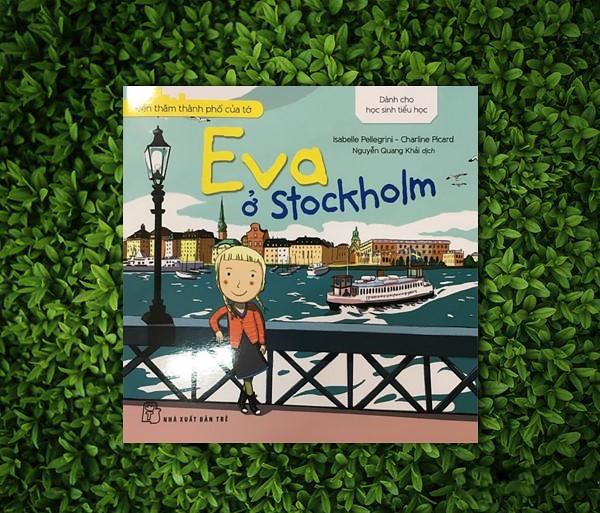 dua-be-di-vong-quanh-the-gioi-voi-bo-sach-den-tham-thanh-pho-cua-to-eva-o-stockholm