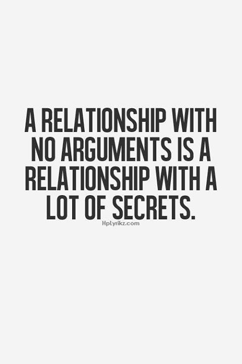Lovequote Quotes Heart Relationship Love Relationship Flickr