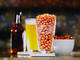 Draft Beer Jelly Belly | by mutineermagazine