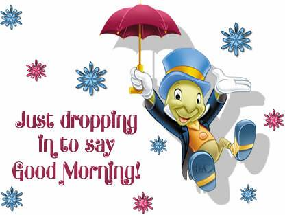 good_morning_044