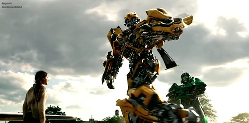 Transformers The Last Knight 01