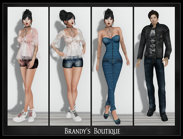 brandysboutique2