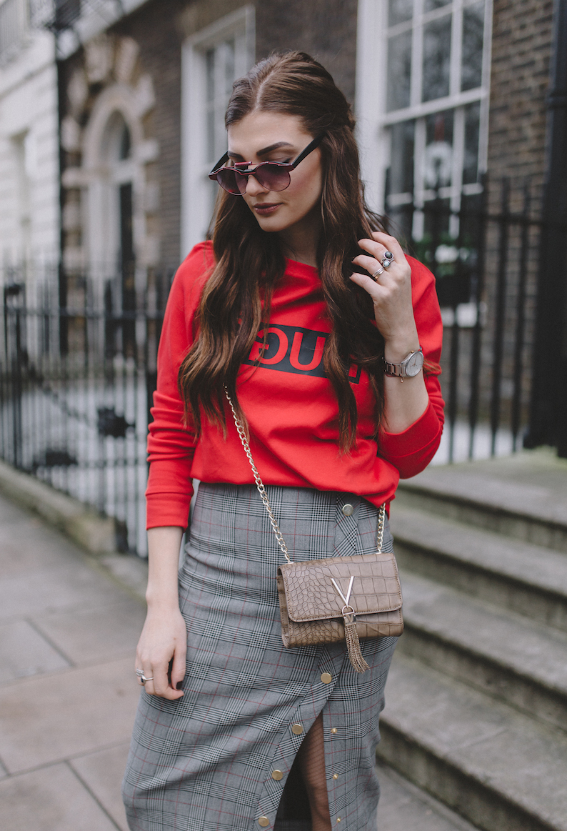 London_Streetstyle_Hugo_Boss-13