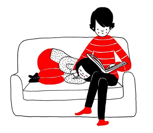 everyday-love-comics-illustrations-soppy-philippa-rice-131