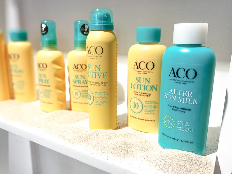 aco_aurinkotuotteet