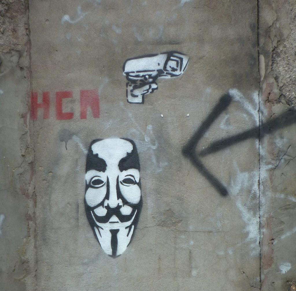 Graffiti wall cairns - Coatbridge Graffiti By Brian Cairns Coatbridge Graffiti By Brian Cairns