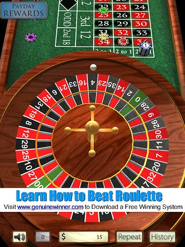 how to win online casino book wheel