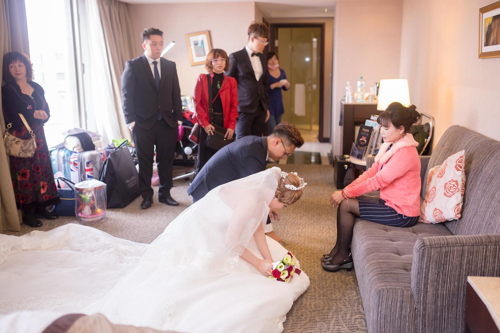 結婚儀式精選-85