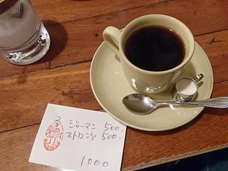 17-03-20-13-35-11-620_photo