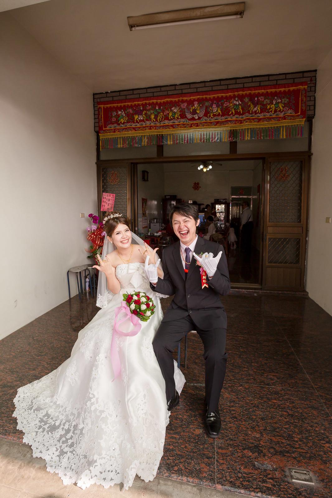 結婚儀式精選-211
