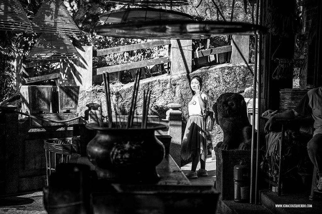 China Street Life 28