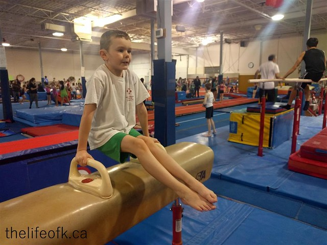 Gymnastics_LittleJ