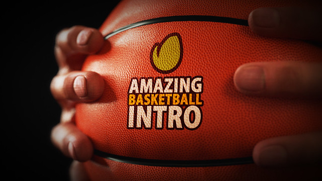 Sport, NBA, Euroleague, Eurocup, Basketball, Intro, Intros, Micheal Jordan, Lebron James, James Harden, Lower thirds, Basketball Intro, Broadcast, Design Package, Soccer, Football, World Cup, Intro, Broadcast, 3d animation, Advertisement, Team, Sport