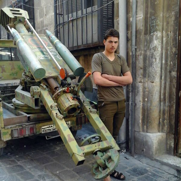 syria-sniper-cannon-c2016-snn-1