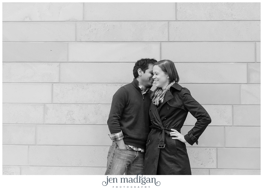 mcconnell-engagement-32-bw