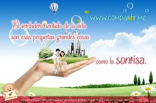 EL RINCON DE ENERI (3) - Página 9 9568481054_24f4f3af2e_n