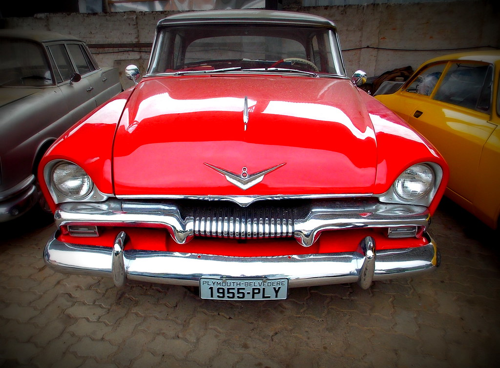 Excellent Old Fashion Car Pictures Inspiration - Classic Cars ...