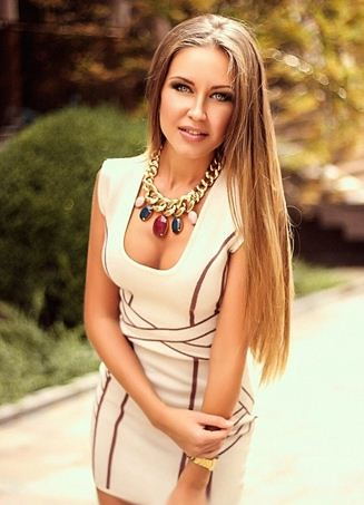 russian brides dating czech independent homo escort
