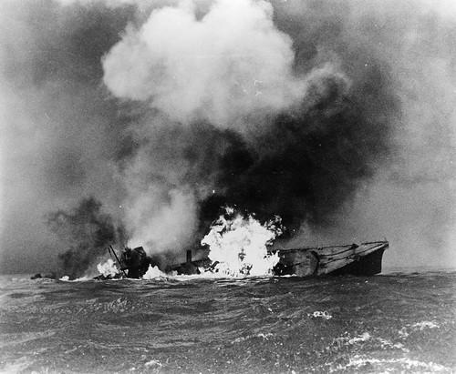 Sink the Bismarck! - screenshot 10