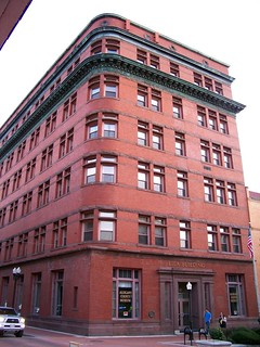 Liberty Trust Company of Maryland