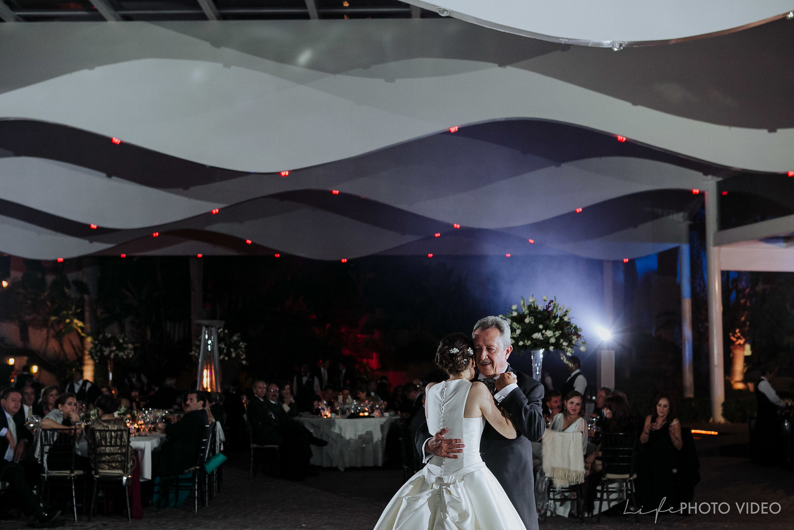 Wedding_Photographer_Guanajuato_071