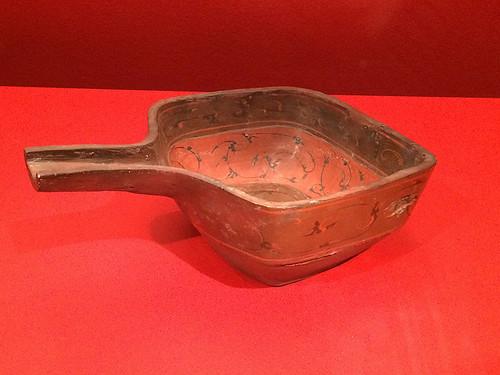 IMG_1308 _ Tomb Treasures, Asian Art Museum