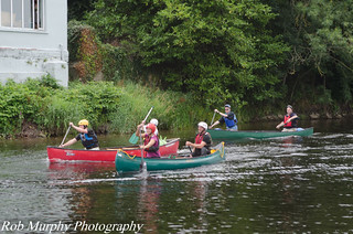 DSC_0617.jpg | by Kilcullen Canoe Club