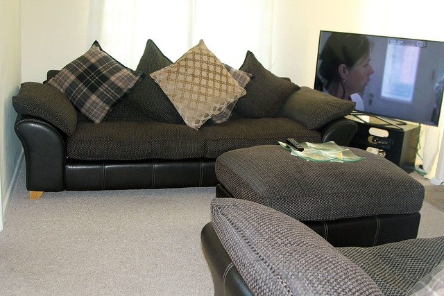 scatter-back-sofa, dfs 4 seater sofa scatter-back, dfs chocolate brown scatter-back sofa, dfs sofas, dfs Cushion back sofas, dfs 4 seater Cushion back sofas, dfs scatter back sofas, dfs 4 seater scatter back sofas, dfs pillow back sofa, dfs 4 seater pillo