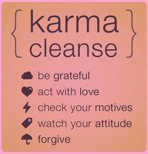 Hurt #Quotes #Love #Relationship Karma cleanse Facebook: … | Flickr