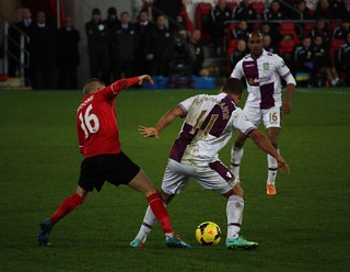 Cardiff V Aston Villa Live Stream