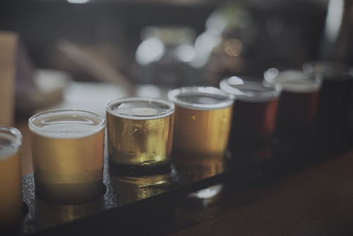 Beer Flight | by SGPhotography77