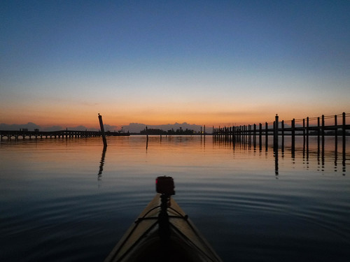 Indian River Sunrise-15