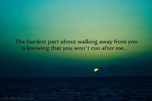 Hurt Quotes Love Relationship Facebook Http On Fb M Flickr