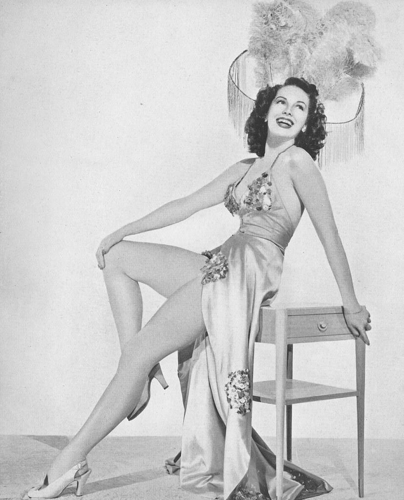 picture Yvonne Elliman