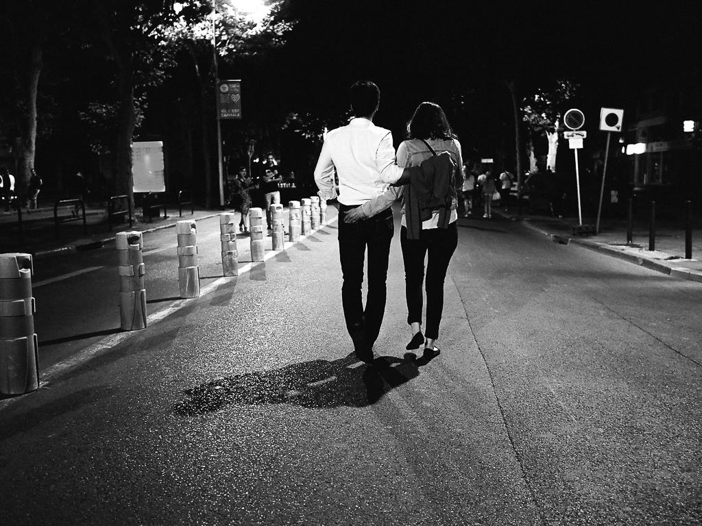 Αποτέλεσμα εικόνας για night walk