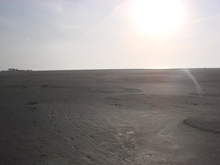 St. Peter Ording 2014 | by mcvillager