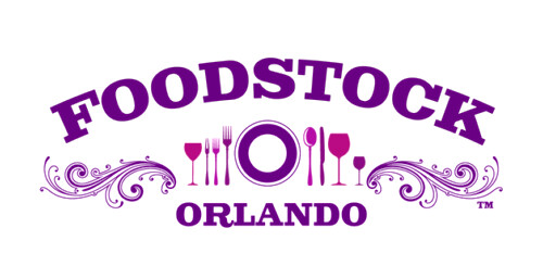 FOODSTOCK Orlando to Celebrate Florida's Agriculture and Hospitality