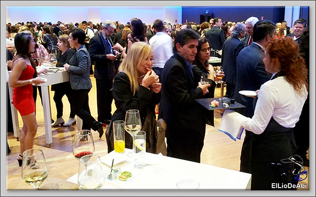 Castilla y León Travel Bloggers, finalistas en los Premios PICOT 2017 5