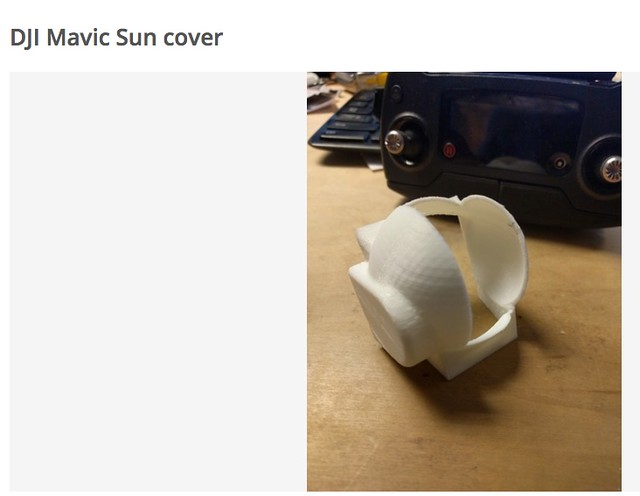 DJI_Mavic_Sun_cover