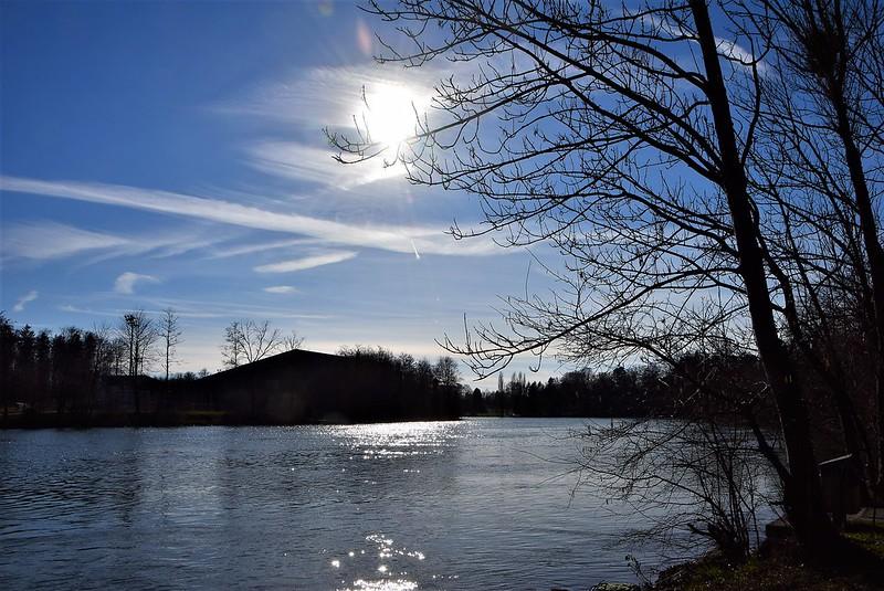 River Aar Walk 10.03 (12)