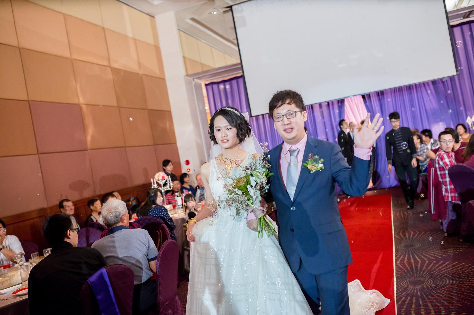 結婚婚宴精選-95