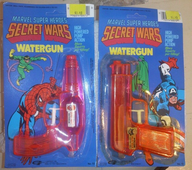 marvel_sw_waterguns