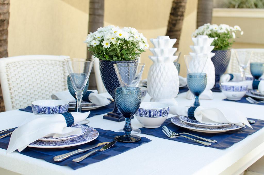 Mameg Tableware | by Favaro JR. & Mameg Tableware | Mameg Tableware blog.mameg.com.br www.favau2026 | Flickr
