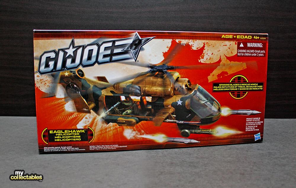 2013 Gi Joe Eaglehawk Helicopter The Gi Joe Retaliation Ea Flickr