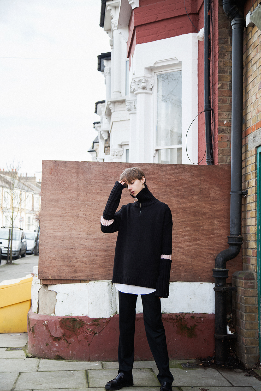 MikkoPuttonen_Fashionblogger_london_13Month_EtudesStudios_EditionsMr_Marni_outfit22_web