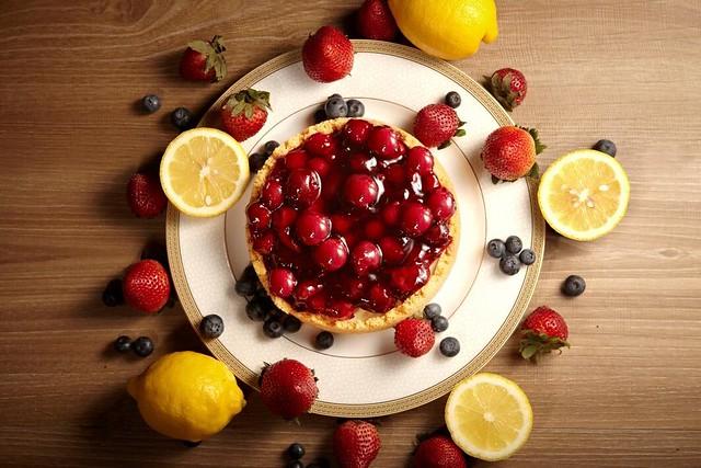 圖片來源:法國的秘密甜點