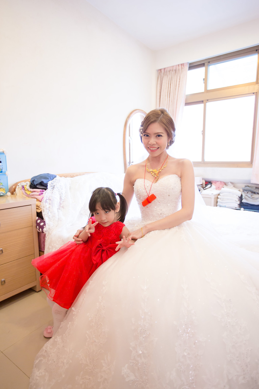 結婚儀式精選-21